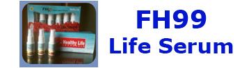 fh99 life serum