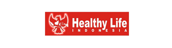 Healthy Life Indonesia
